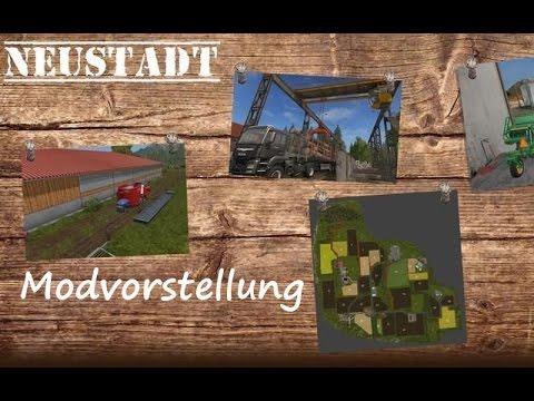 Neustadt LS17 V1.3