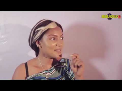 Latest Nollywood Movies   MY BOSS WANT IT HARD 2