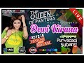 Download Lagu LIVE DEWI KIRANA SEASONS MALAM EDISI 16-02-2019 | CIELA-PURWADADI-SUBANG Mp3 Free