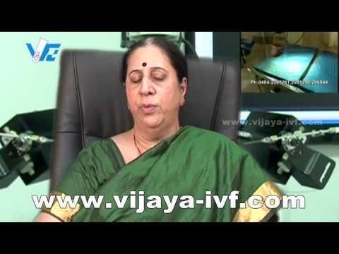 Infertility Treatment Kerala | Fertility Clinic India | Infertility Specialist Cochin