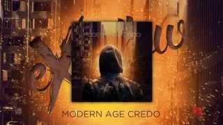 Expellow - Modern Age Credo