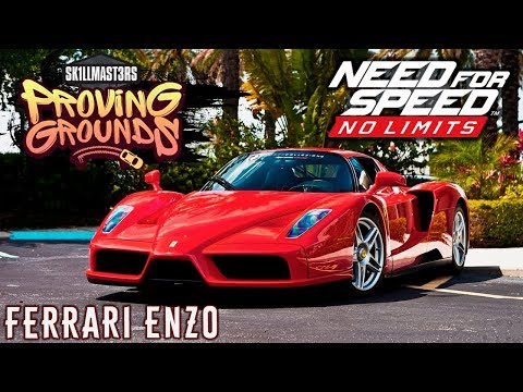 need for speed no limits download ios