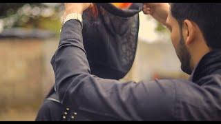 Video Ya Ali Gangster Love Story 2020   Bina Tere Na Ek Pal Ho   Very Heart Touching Love Story download in MP3, 3GP, MP4, WEBM, AVI, FLV January 2017