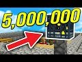 Minecraft FACTIONS Ep. 3 - 5 MILLION DOLLAR RAID?! (District 1)