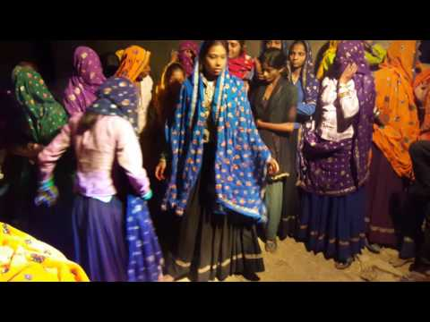 Video Desi dance Rajasthani download in MP3, 3GP, MP4, WEBM, AVI, FLV January 2017