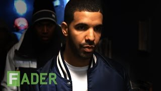 Drake & Nas Sprite Obey Your Thirst (Official Teaser)