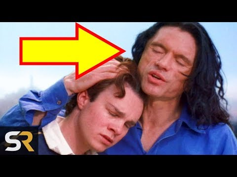 10 Terrible Movies That Became Cult Classics