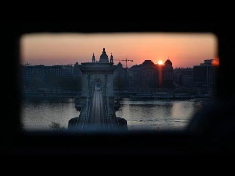 Ουγγαρία: «Λουκέτο» στα γυρίσματα ταινιών