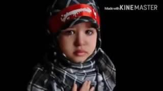 Best Farsi Noha 2016 نوحي زيباي فارسي. بشنوييد و لدت ببريد.