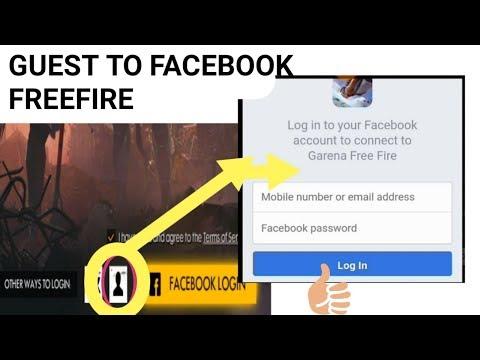 Number login with facebook id logo/fbfordevelopers