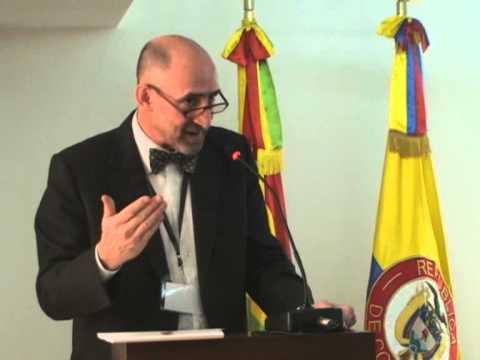 Juan Carlos García Cebolla