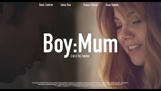 Download Video Boy: Mum (Short Film) MP3 3GP MP4
