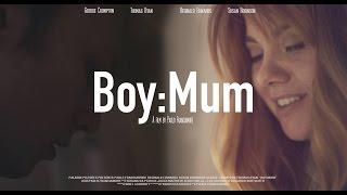 Download Video Boy: Mum (Short Film) MP3 3GP MP4
