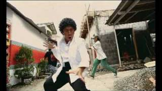 Nonton Redcobex   30 Second Action  High Quality  Film Subtitle Indonesia Streaming Movie Download