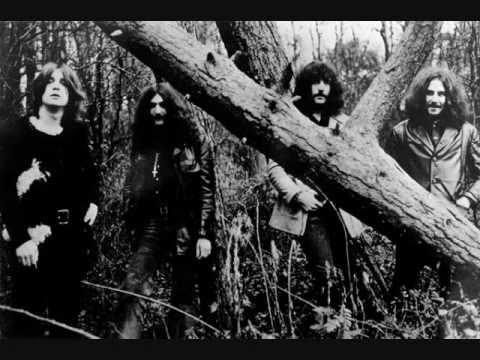 Tekst piosenki Black Sabbath - Swinging The Chain po polsku