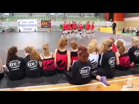 Video Jazz- & Modern Dance Turnier 2013 Cottbus • 26.05. Siegerehrung Regionalliga Nord-Ost download in MP3, 3GP, MP4, WEBM, AVI, FLV January 2017