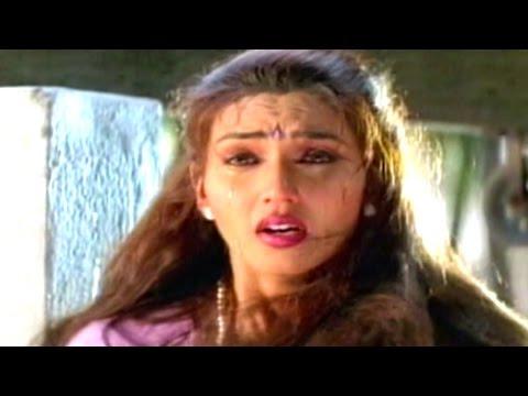 Pelli Sandadi Full Movie || Part 09/12 || Srikanth, Ravali, Deepti Bhatnagar