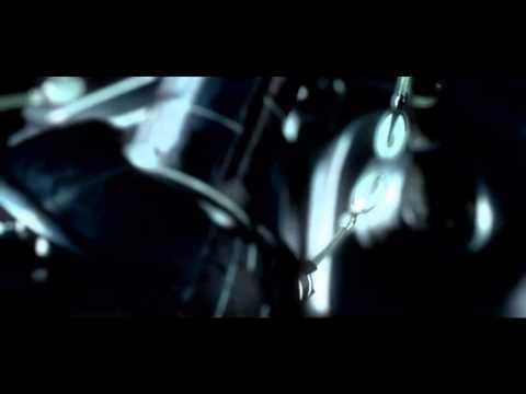 http://www.youtube.com/watch?v=bD-k1RJjE30
