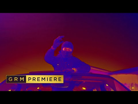 #410 Lil Rass – Till The End [Music Video] | GRM Daily