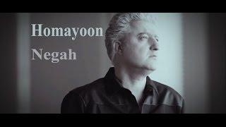 Homayoon - Negah