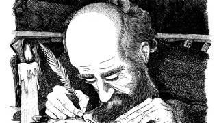 Ágora La carta de Pablo a los gálatas con Antonio Piñero