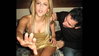 Sexy Kengetaret Tona Shqiptare Publikohen Foto Ekstreme Shikim Te Kendshem