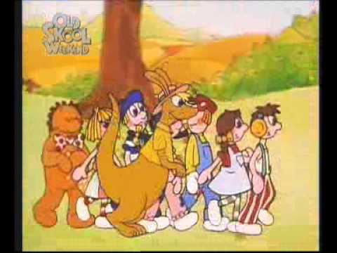 raggy - An episode of Raggy Dolls from 1994. This episode was shown as part of CITV's Old Skool Weekend (05/01/13) (Please note that I do not own any of the copyrigh...
