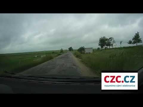Výtluk č. CZ9758