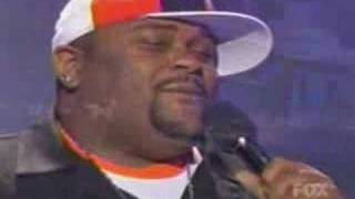 Ruben Studdard - Flying Without Wings - YouTube