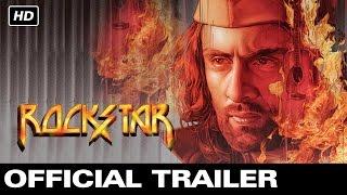 Nonton Rockstar   Official Trailer   Ranbir Kapoor  Nargis Fakhri   Imtiaz Ali   A R Rahman Film Subtitle Indonesia Streaming Movie Download