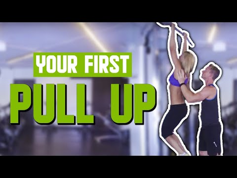 Melt Belly Fat With This Back Exercise Tutorial