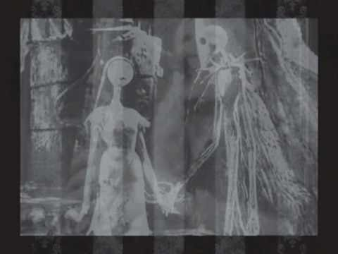 Sally's Song - ArtemesiaBlack