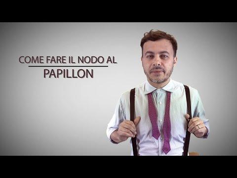 Cravatte e accessori di seta fatti a mano e su misura Made in Italy | Vendita online -