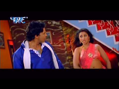 Video Dahej Deke Kinale Bani - दहेज़ देके किनले बानी - Piyawa Bada Satawela - Bhojpuri Hit Songs HD download in MP3, 3GP, MP4, WEBM, AVI, FLV January 2017