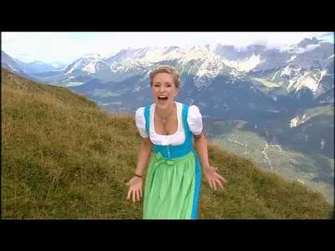Stefanie Hertel - Und weil's so schön war... noch einmal