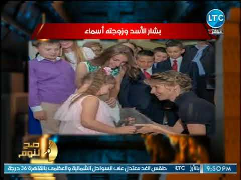 محمد الغيطي: السرطان جمع أسماء الأسد بإليسا