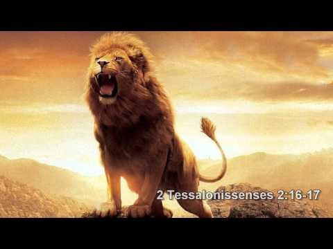 Frases de superação - Carta de Deus para Você (mensagem)