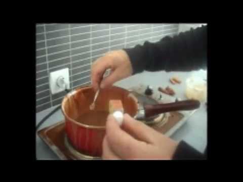 www.plasticliquid.com le plastique qui coule comme de l'eau durcit en 5 mm