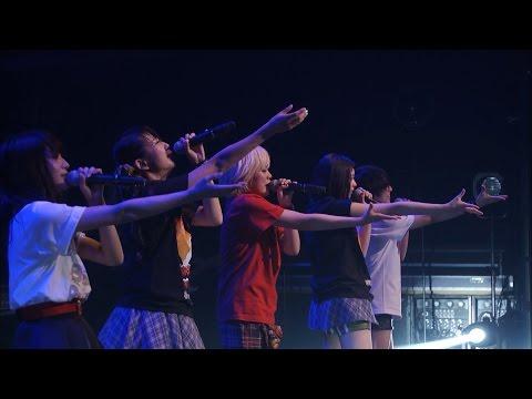 , title : 'ベイビーレイズJAPAN「夜明けBrand New Days」【LIVE】'