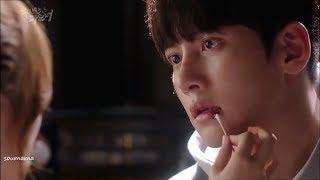 [Fan MV]수상한 파트너(怪しいパートナー Suspicious Partner) OST Part.2 - 오왠 O.WHEN – 어떻게 말할까