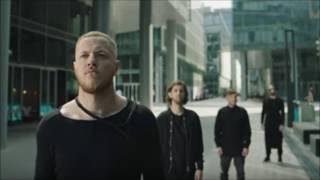 Imagine Dragons - Thunder Remix (feat. Kendrick Lamar)