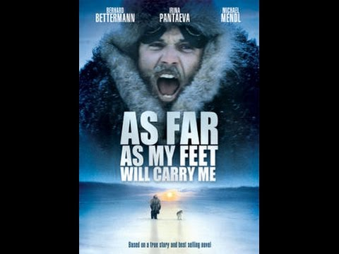 As Far As My Feet Will Carry Me 2001 1080p Kurdish&English Subtitle