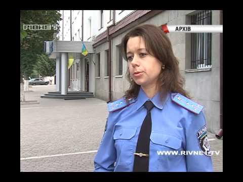 На Рівненщині засудили чоловіка, який до смерті забив жінку і голою її залишив помирати на вулиці [ВІДЕО]