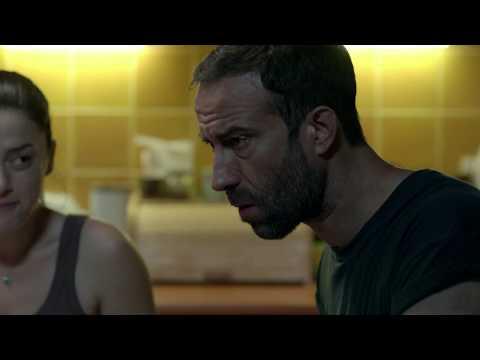Umbre (Shadows): Season 1 | Official Trailer | HBO