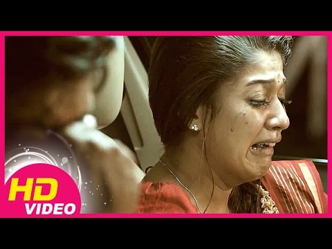 Video Raja Rani | Tamil Movie | Scenes | Clips | Comedy | Songs | Jai cheats Nayanthara download in MP3, 3GP, MP4, WEBM, AVI, FLV January 2017