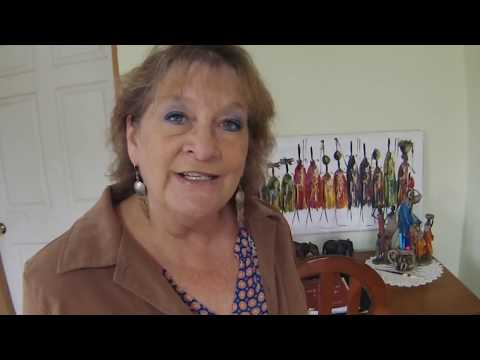 Edify Yourself in the Holy Spirit (видео)
