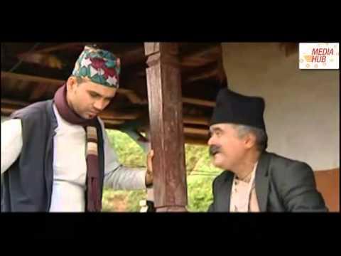 meri bassai - Meri Bassai, 23 September 2014, Full Episode, Meri Bassai 23 September 2014 Full Episode, Meri Bassai September 23 2014 Full Episode, Meri Bassai Latest.