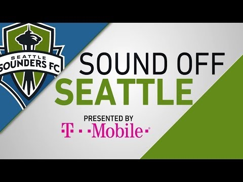 Video: T-Mobile Sound Off Seattle: Sounders encourage Emmanuel in his fight against cancer