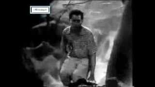 Video OST Penarek Becha 1956 - Azizah - P Ramlee MP3, 3GP, MP4, WEBM, AVI, FLV Desember 2017