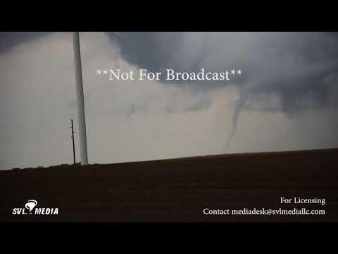 Grinnell, Iowa - Tornado - October 9th, 2018_Időjárás Magyarország, Budapest. Heti legjobbak